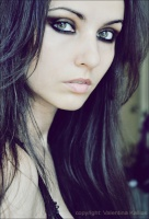 Victoria Magnus