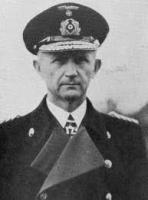 Fritz-Otto Busch