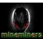 mineminers