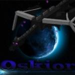 Oskior