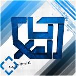 LleTFriX
