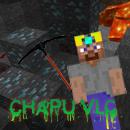 Chapu_vLc