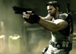 chrisredfield211