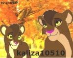 kaliza10510