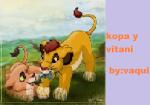 Kopa y Vitani