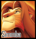 Simmba