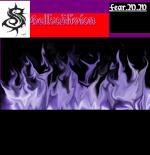Hellsoblivion