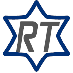 RT-XD