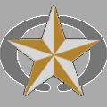 UNSC Trekman