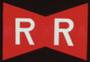 Reno?!