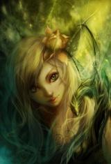 Ailanie Moon