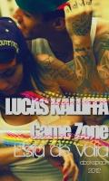Lucas Kallyffa