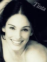 Anthea Salazar