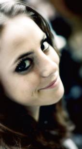 Chelsea Hackett