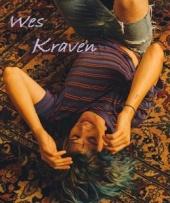 Wes Kraven