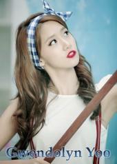 Gwendolyn Yoo