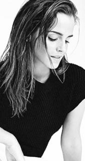 Claire Bløm