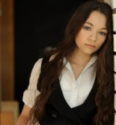 Aurielle Crosby