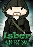 Isber