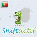 Shiftactif