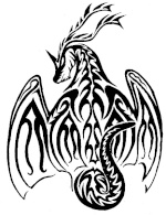 Dragon_gamer