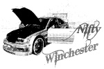 Nifty_Winchester
