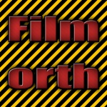 Filmorth