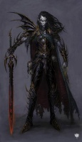 Darkblade71