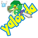 Yalorda