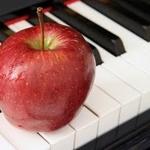 Pianoman91894