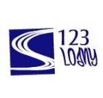 Sloany123