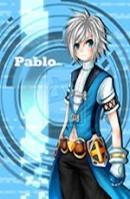 Pablo232