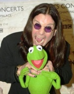 Ozzy the Great