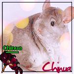 Chinua