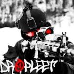 DropLeet