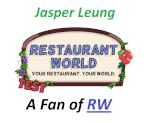 jasper2317