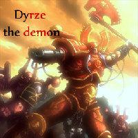 B2F_Dyrze