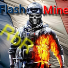 FlashMine