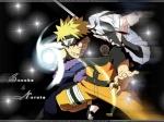Naruto-Bijuu