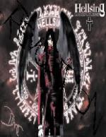 HellsingAlucard
