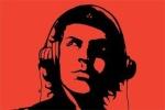 DJ Grolandais
