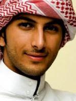 Abbas Kaid