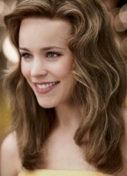 Kate Silverwood