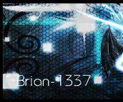 Brian-%1337%-