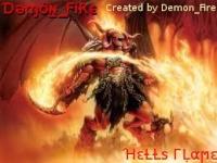 Demon_Fire
