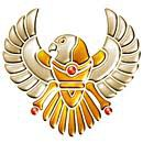 Horus is awesome