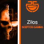 Zilos18