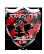 emilio13