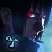 Naruto_1_2_3