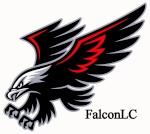 FalconLC